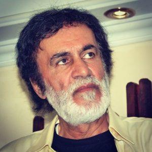 حبیب در ایران