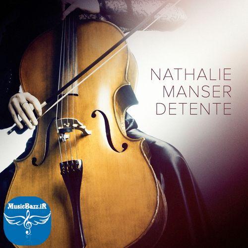 دانلود آلبوم بی کلام پاپ Détente اثری از ناتالی مانسر