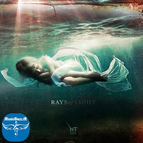 دانلود آلبوم بی کلام جدید Ray of Light از Ninja Tracks با موسیقی حماسی