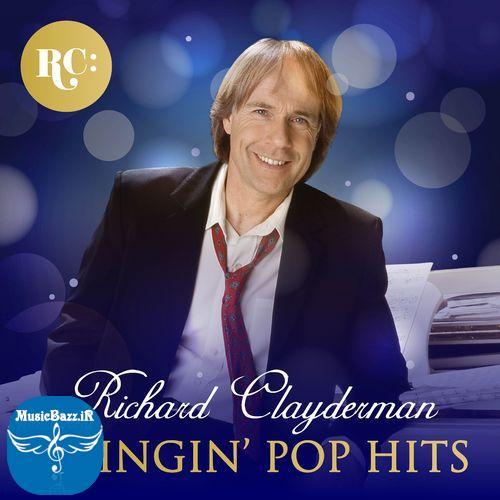 دانلود آلبوم با نام Swinging Pop Hits اثاری شنیدنی از Richard Clayderman