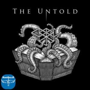 دانلود آلبوم بی کلام The Untold از Secession Studios