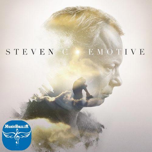 موزیک های بیکلام بسیاز زیبا در آلبوم جدید Emotive اثری از Steven C