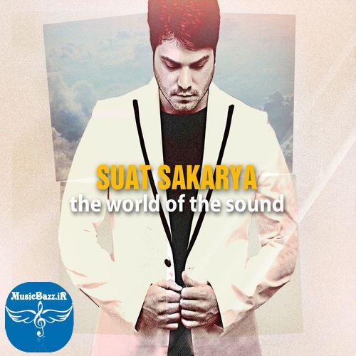 دانلود آلبوم بیکلام ترکی جدید از Suat Sakarya