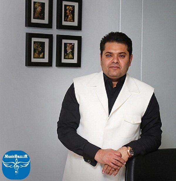 بیوگرافی غلامرضا صنعتگر