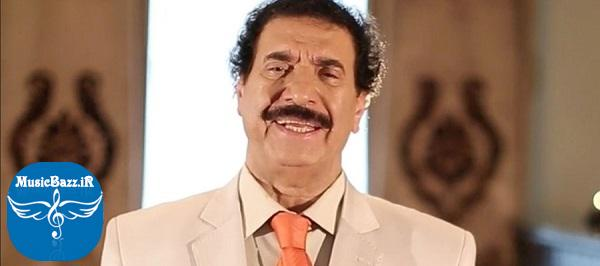 بیوگرافی جواد یساری