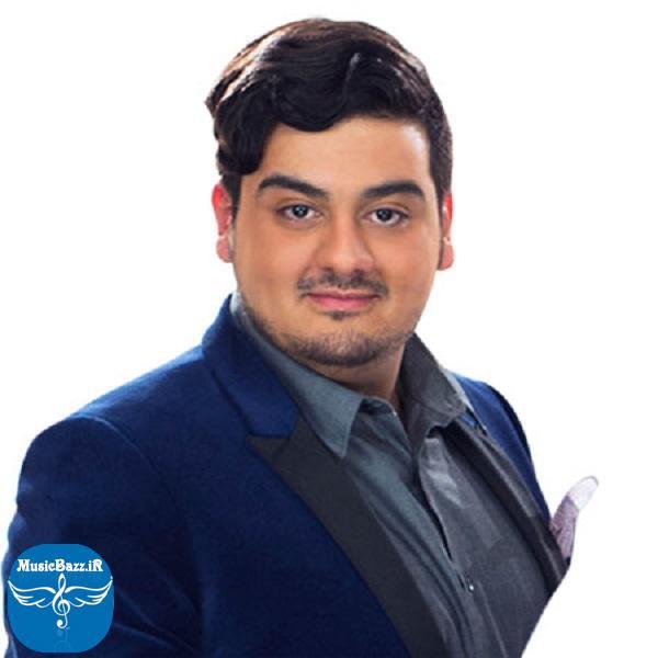 بیوگرافی امیر حسین افتخاری
