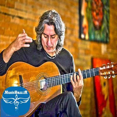 لینک گروه تلگرام شال آموزش گیتار کلاسیک توسط استاد بابک امینی - دانلود آهنگ جدید