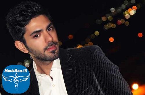 کد آهنگ پیشواز امیر علی بهادری