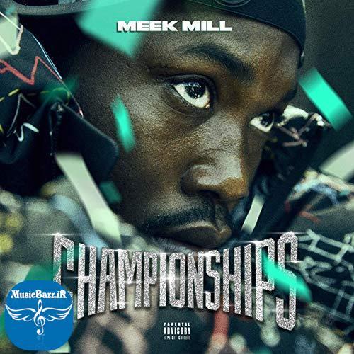 دانلود آهنگ جدید Meek Mill Feat. Drakeبه نامGoing Bad