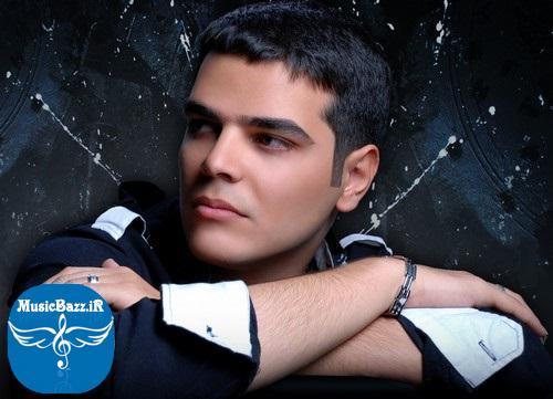 کد آهنگ پیشواز احمد فیلی