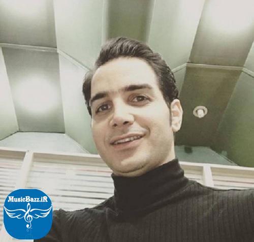 محسن یگانه آلبوم نفس های بی هدف
