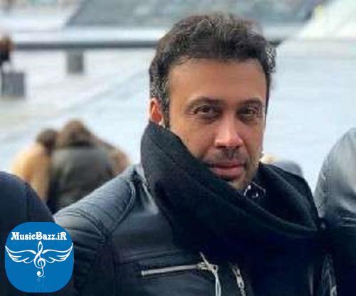 محسن چاوشی چشمه طوسی