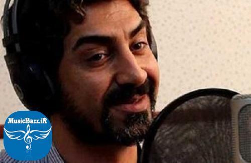 محمدرضا علیمردانی آلبوم احوال تلخم