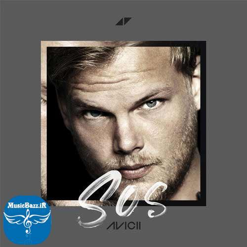 SOS By Avicii