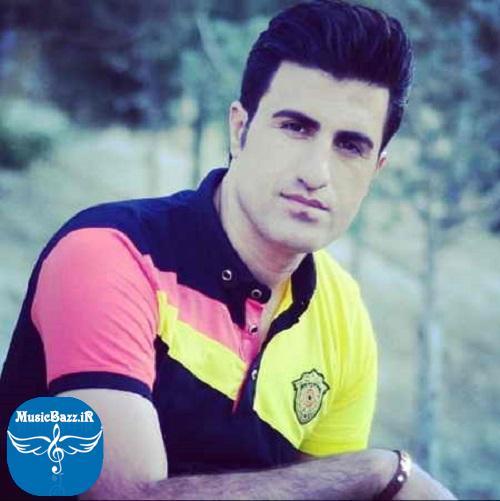 محسن لرستانی شاهزاده و گدا
