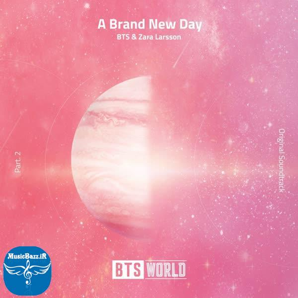 https://www.musicbazz.ir/bts-a-brand-new-day/