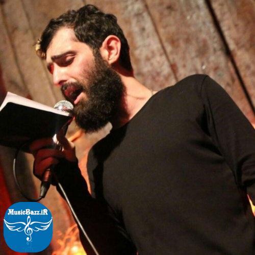 پیشواز سید علی مومنی برادر دعا کن که زینب بمیرد