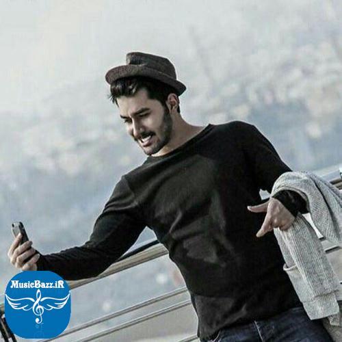 پیشواز علی یاسینی خنده هامو دوست داشت