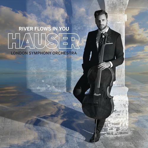دانلود آهنگ بی کلام HAUSER River Flows in You با کیفیت 320 آهنگ بیکلام موزیک باز