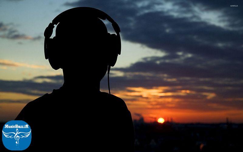 سبک های آهنگ ایرانی و تاثیر آن در آرامش